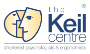 Keil Centre